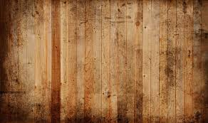 Rough Wooden Table Texture Hd Wood Background Image On Wallpaperget Com