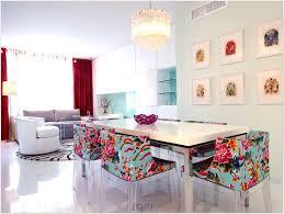 download room color scheme generator design ultra com
