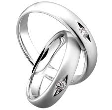 who buys the wedding rings wedding rings what is a wedding ring difference between