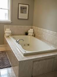 Country Bathroom Ideas Colors 36 Best Bathroom Ideas Images On Pinterest Bathroom Ideas Wall
