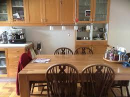 ikea küche gebraucht küchen in mainz gebraucht kaufen kalaydo de komplett kuchen