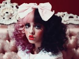 melanie jonas hair which melanie martinez hairstyle are you