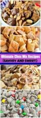 Halloween Snack Mix Recipes Top 25 Best Party Snack Mixes Ideas On Pinterest Party Mix