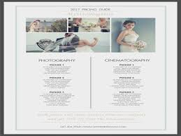 wedding videography prices wedding packages new york my wedding way wedding photography