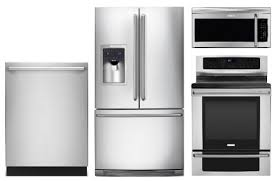 when is home depot spring black friday start when is the best time to buy appliances boston appliance
