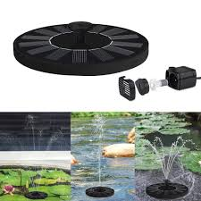 pool cover water pump online get cheap pool filter cover aliexpress com alibaba group