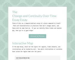 Ottoman Empire Essay Change Time Essay Ottoman Empire