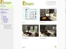 livingroom johnston free 3d room planner 3dream basic account details 3dream net