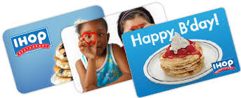 ihop gift cards ihop s new griddle melts 25 gift card giveaway momspotted