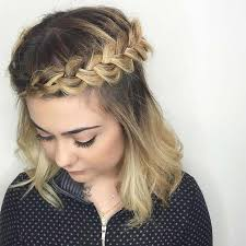 pictures ofhaircuts that make your hair look thicker 20 best medium length hairstyles that make thin hair look thicker