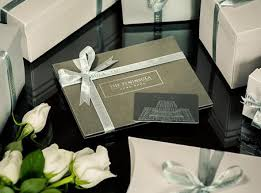 hotel gift card luxury hotel gift certificates the peninsula hotels
