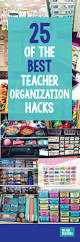 best 25 teacher tips ideas on pinterest teaching tips teacher