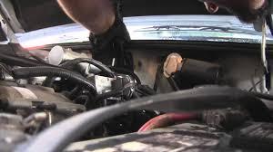 p1151 ford explorer ford ranger 4 0 ohv oxygen sensor replacement