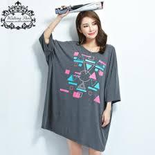 plus size t shirt dress pattern online plus size t shirt dress