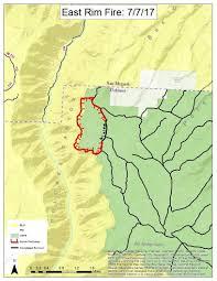 Blm Colorado Map by 2017 07 06 19 53 39 291 Cdt Jpeg