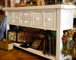Entryway Tables And Consoles Entryway Table From Rod Works 349 For The Home Pinterest