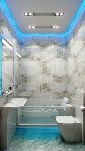 bathroom robus vogue led white ceiling bathroom light fixtures