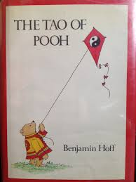 book review the tao of pooh by benjamin hoff bookmans
