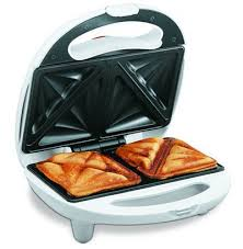 Toaster With Sandwich Maker Top 10 Best Sandwich Makers In 2017 Reviews