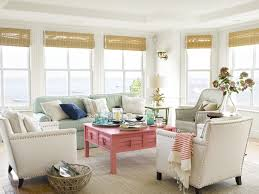 uncategorized 51 best living room ideas stylish living room