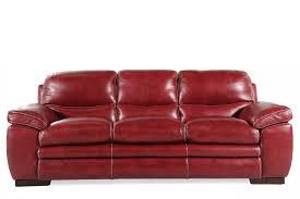 Designer Furniture Stores by Furniture Simon Li Furniture Goods Furniture Lancaster Pa