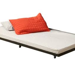 simple twin bed frame frme crete frme white twin bed frame canada