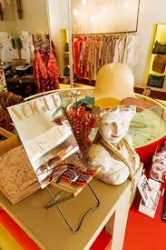 home interior design sles interior design sales consultant salary interior design