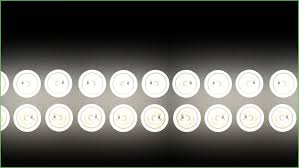 Bright Solar Spot Lights - lighting 100w new craft led flood lights super bright security