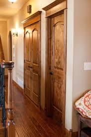Interior Door Trim Styles by 79 Best Doors Images On Pinterest Interior Doors Wood Doors And