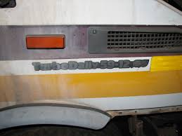 jm lexus parts iveco turbo daily lexus 1uz fe v8 conversion lexus v8 products