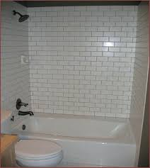 mosaic bathroom tile ideas bathtub tile surround ideas bathroom tile tub surround pictures