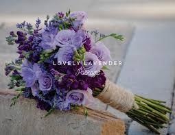 wedding flowers lavender kukka flowers diy wedding flowers