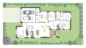 how much does it cost to build a custom home how much does it cost to build a 2 bedroom house in uk