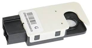 gmc brake light switch replacement amazon com acdelco d1539j gm original equipment brake light switch