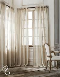 light grey sheer curtains awesome how to iron sheer curtains 4 curtains amazing light grey
