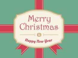 30 free christmas templates u0026 backgrounds super dev