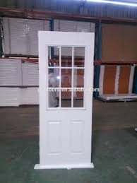 glass door safety safety glass door entry door with safety glass buy safety glass