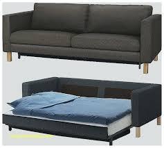 Ikea Sleeper Sofa Manstad Ikea Manstad Slipcover Sleeper Sofa Ikea Manstad Sofa Cover