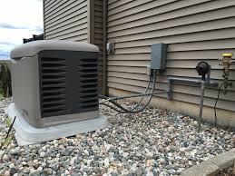 residential generators scholtens electric