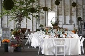 cheap wedding venue ideas reception venue big wedding tiny budgetbig wedding tiny budget
