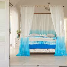 royal blue bedroom curtains bedroom awesome blue ideas ideal home curtains remodel amazing sky