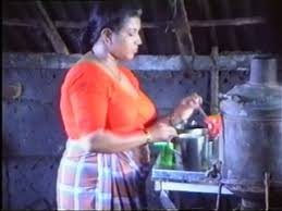 dailymotion blouse in lungi blouse dailymotion