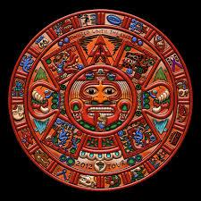maya calendar wallpapers group 61