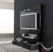 Living Room Lcd Tv Wall Unit Design Ideas Furniture Enchanting Modern Living Room Set Black Diamond Wall