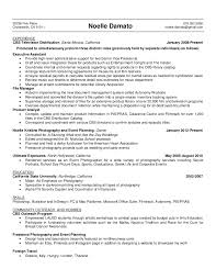 Cra Sample Resume by Nd Resume Jan2014