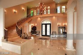 luxury homes interior pictures mansion stock photos and pictures getty images
