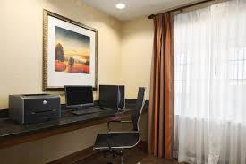 Oklahoma travel desk images Country inn suites by carlson oklahoma city north 2017 room jpg