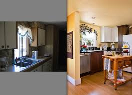 interior home renovations interior home renovations interior designers39 mobile home