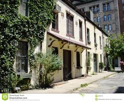 new york city bed and breakfast greenwich village ktactical