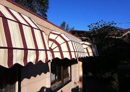 Dutch Awnings Your Doors And Windows With Dutch Hood Awnings